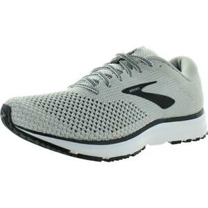 Brooks Mens Revel 2 Padded Insole Fitness Running Shoes Sneakers BHFO 5970 $64.35