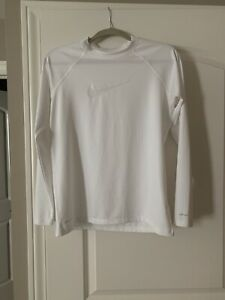 Nike Dry Fit Shirt Large Womens $9.00