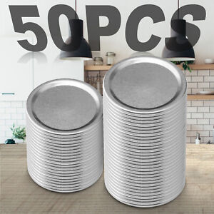 8in1 Can Lid Opener Safety Manual Opener Smooth Edge Household Kitchen Bar Tool $10.59
