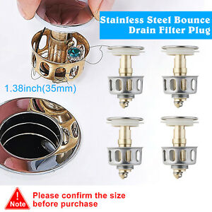 8Pcs Set Measuring Spoons Cups ABS Stainless Steel Kitchen Baking Cooking Tool