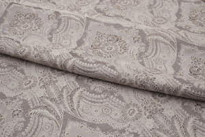 Upholstery Furniture fabric Fabric for curtains