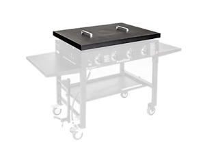 Blackstone 5004 Griddle Grill 36quot; Hard Cover 36 Inch Black New