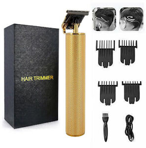 Edgers Hair Clippers Ornate For Men Cordless Electric Wireless Cutting Trimmer $26.83
