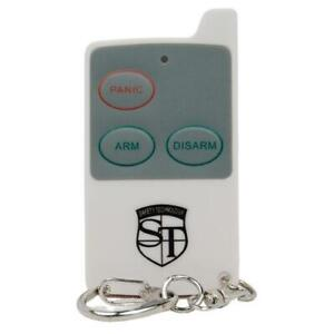 HomeSafe Replacement Remote HA REMOTE $18.95