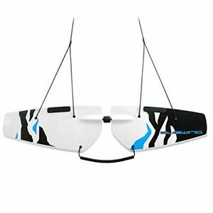 Subwing Fly Under Water Towable Watersports Board for Boats