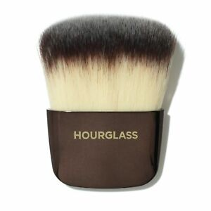 HOURGLASS Ambient Powder Brush NEW MSRP:$38 100% Authentic $18.99