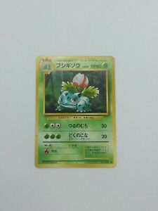 Pokemon cards psa 10 Base set $60.00
