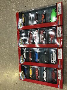 Lot Of 20 NEW Sealed PLAY RIGHT Die Cast Toy Cars COLLECTIBLE Complete Set OF 20 $24.99