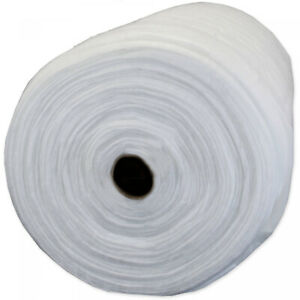 Pellon Sewing Quilters Touch 100 % Polyester Quilt Batting 96 Wide 30 Yard Roll $91.34