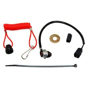 SP1 Safety Tether Switch $29.39