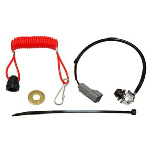 SP1 Safety Tether Switch $31.28