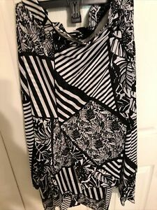 chicos skirt size 0 $6.30