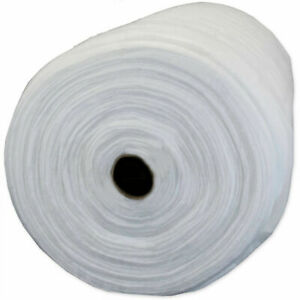 Pellon Sewing Quilters Touch 100 % Polyester Quilt Batting 96 Wide 30 Yard Roll $420.00
