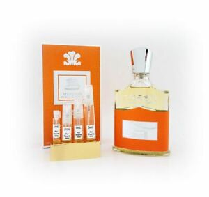 Creed Viking Cologne NEW for 2021 AUTHENTIC Sample