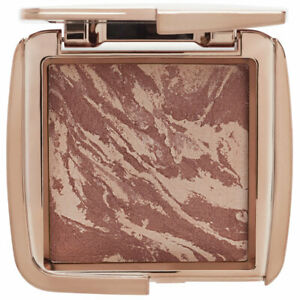 Hourglass Ambient Lighting Bronzer Diffused Bronze Light Travel 1.3g New in Box $17.84