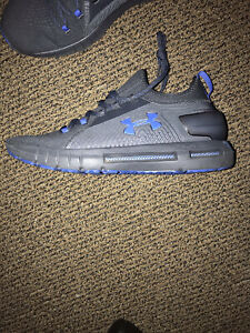 under armour shoes 11 $50.00
