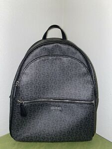 Guess backpack black $30.00