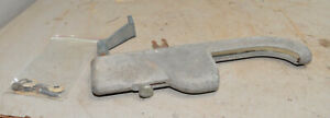 1940s 50s Craftsman Die Cast T 8972 table saw blade guard assembly collectible $139.99