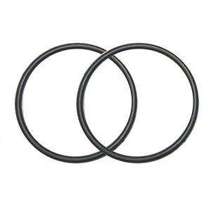 Aftermarket Piston O-Ring for Hitachi NR83A NR83A2 NR83A2(S) Framing Nailers 2pc