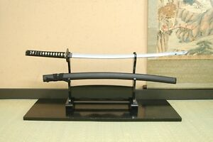Authentic Japanese[Fantasy knives- molding knife]Ngok Shi Yang(with sword bag)!!