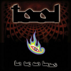 Tool Lateralus New Vinyl LP $36.54