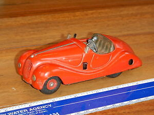 original examico 4001 wind up 328 bmw u s zone