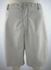 Nike Golf Fit Dry Men's Active Shorts Size 40
