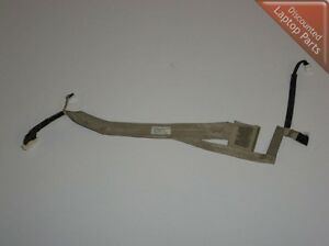 Acer Extensa 5430 LCD Video Cable 50.4Z406.023