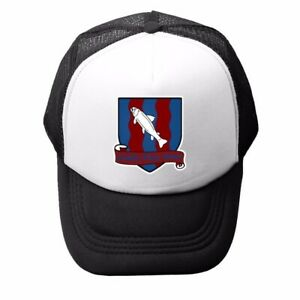 Unisex Womens Mens Game of Thrones House Bolton Banner Baseball Cap Sports Hat