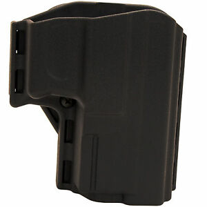 Uncle Mikes Competition Reflex Holster 74277