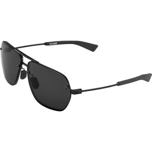 Under Armour Eyewear Hi-Roll Storm Sunglasses - Satin