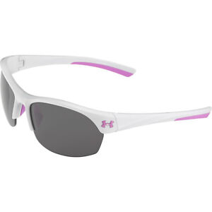 Under Armour Eyewear Marbella Sunglasses 2 Colors