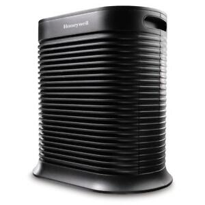 Honeywell True HEPA Air Purifier with Allergen Remover HPA300 -NEW