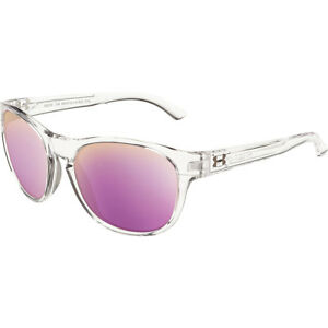 Under Armour Eyewear Glimpse Rl Sunglasses 8 Colors