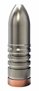 Lee 90454 Mold Double Cavity 270 Winchester .277 Diameter