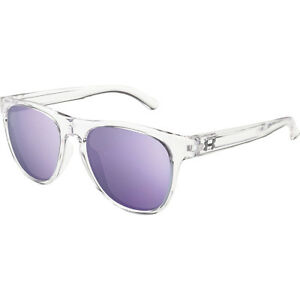 Under Armour Eyewear Scheme Sunglasses 4 Colors