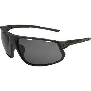 Under Armour Eyewear Strive Sunglasses 3 Colors