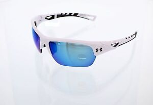 Under Armour Octane Sunglasses N.O.