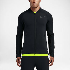 Nike Therma-Sphere Max Men's Training Jacket 800229 Large $200