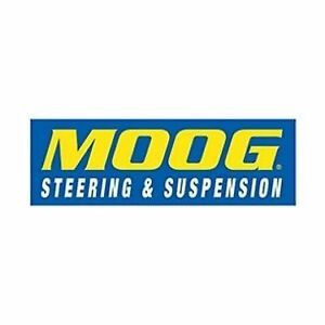 Moog Chassis K100140 Suspension Ball Joint - Front Upper