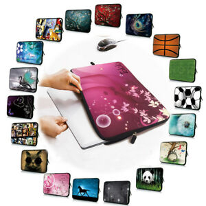 Laptop Ultrabook Sleeve Bag Notebook Case For 17