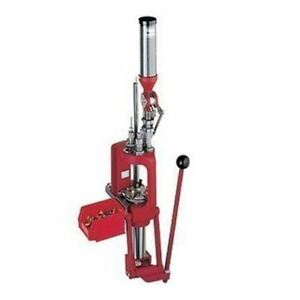 Hornady 95100 Lock N Load Loader Automatic Press