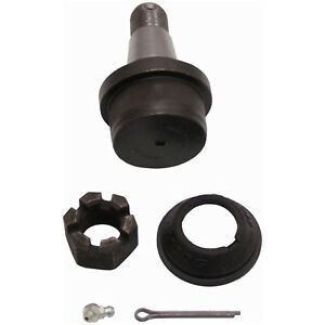 Suspension Ball Joint Front Lower MOOG K500176