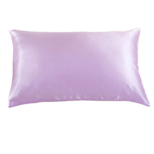 Orose 22mm Luxury Mulberry Silk Pillowcase Good for Hair and Facial Beauty and
