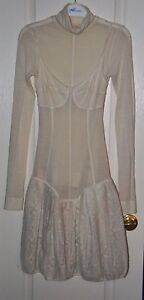 Stunning dress by Famous Italian designer Paola Frani check it out $135.00