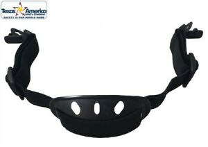 ERB Chin Strap with Chin Guard for ERB Hard Hats Free Shipping $7.00