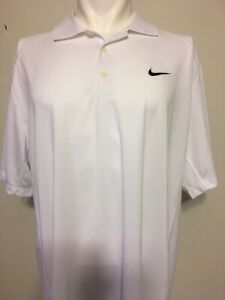 New Nike Dry Fit Shirt Size XL Retail $70 $25.00