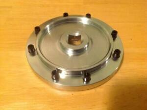 Volvo Angle Gear For Sale