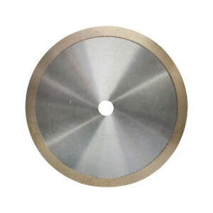 10'' Tile Porcelain Diamond Blade Ceramic Tile Marble Granite Saw Cutter 5 8''