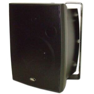 Choice Select Ultra 8in Weather Resistant Speakers with 75v transformer with A $169.99